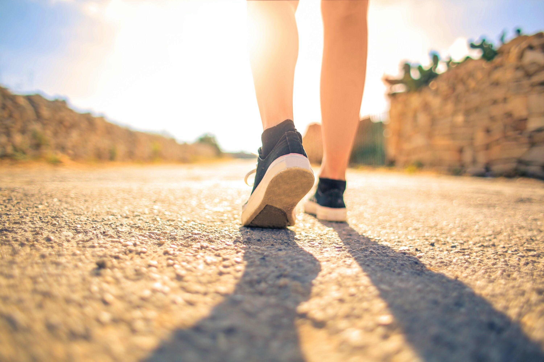 The 16 Best Walking Shoes for Men & Women [2021]