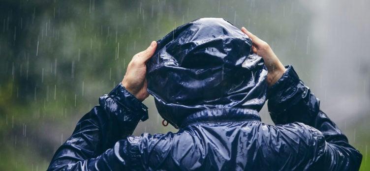 Best Waterproof Jackets