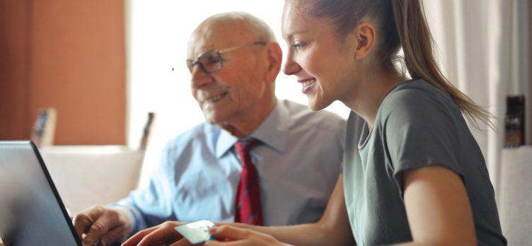 Personal Loan Credit Card Financing