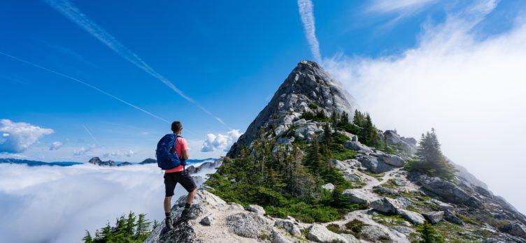 Adventure and Activity Essentials