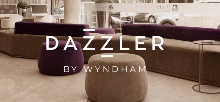 Dazzler by Wyndham