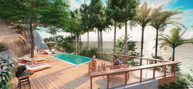 Mango House Seychelles, LXR Hotels & Resorts