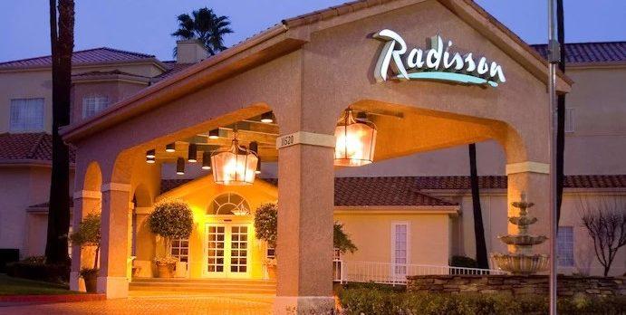 Radisson Rewards Americas Loyalty Program Review