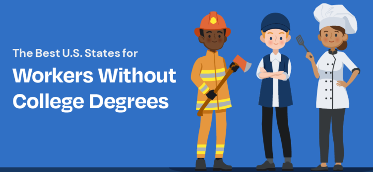 upgradedpoints jobswithoutdegrees graphic og